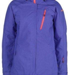 Куртка Ice Peak Larisa