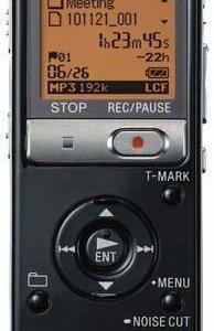 Sony ICD-UX502 2Гб USB новый гар-я доставка