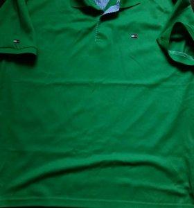 Рубашка -поло