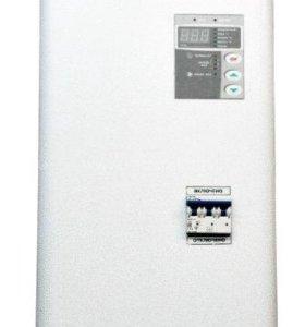 Электрокотел ZOTA «Lux» 3 кВт