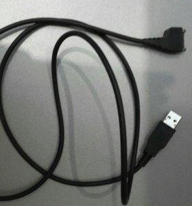 Переходник USB для телефонов