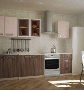Кухонный гарнитур Катя 2.0 м