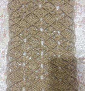 Салфетка макраме