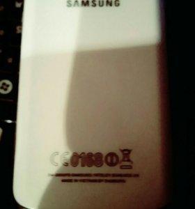 Samsung galaxsi s7