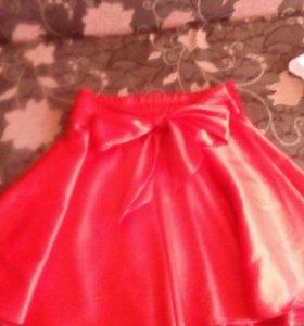 Срочный ремонт и пошив женской,детской одежды