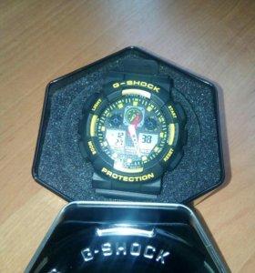 😍⌚ Часы Джишок