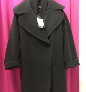 Новое пальто ! Скидка 50%‼️