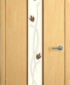 Двери межкомнатные🚪 (новые💯)