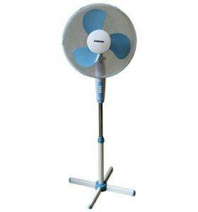 Вентилятор KENO 75w