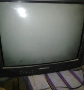Телевизоры б/у утилизация