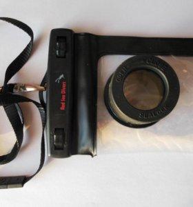 Camera Case Zoom Scheilft