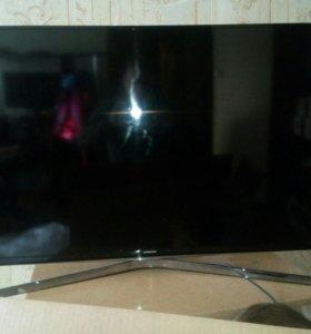 Телевизоры жк