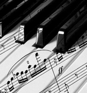 Пианино(фортепиано),рояль настройка,ремонт