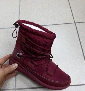 Женская обувь, новая