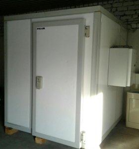 Холодильная камера POIAIR