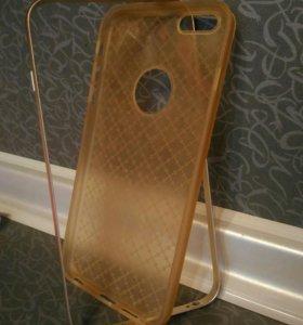 Iphone 6...7... плюс
