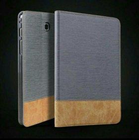 "Чехол на Samsung Galaxy Tab А 8.0 "" T350 "" T355"""