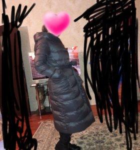 Куртка Армани