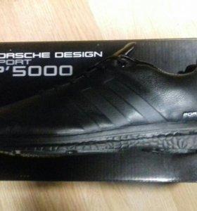 Porsche Design Sport P5000