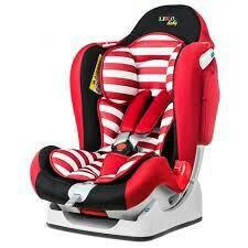 Liko Baby (0-25 кг) для детей от 0 до 7 лет