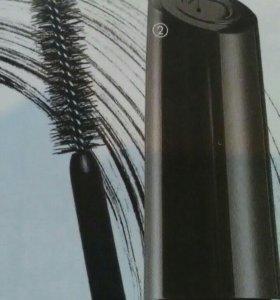 Тушь для ресниц(запечатанная)