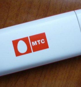 Продам USB-модем МТС. Цена - дешевле розницы!