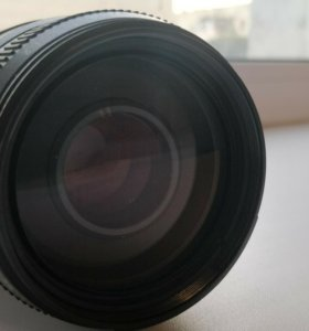 Tamron AF 70-300mm f/4-5.6 Di LD macro 1:2 (A17) N