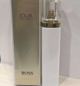"""Hugo Boss """"Jour Pour Femme"""""""