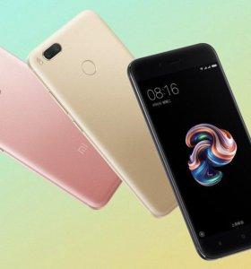 Xiaomi Mi5X64Gb