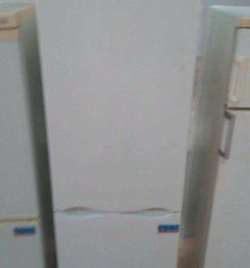 Холодильники мир и другие