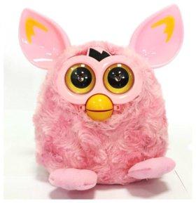 Фёрби Furby Пикси
