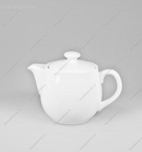 Чайник 350 г