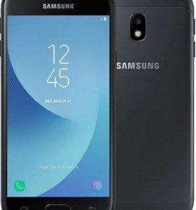 Samsung j32017