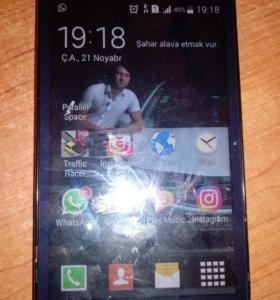 Samsung GT-I9060I