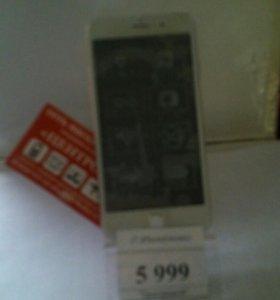 IPhone i7