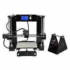 3д принтер i3