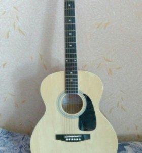COLOMBO LF-4000 N