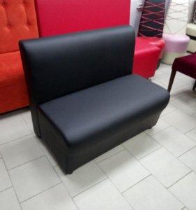 """Прямой диван """"Лотос"""""""