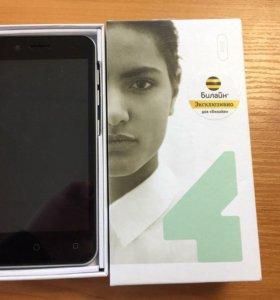4Good A103 3G новый