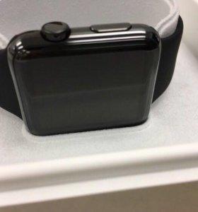 Apple Watch Series 0 (Original) Stainless Steel