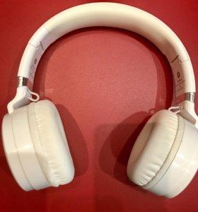 Продам беспроводные Bluetooth наушники