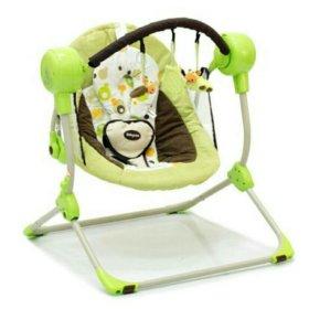 Качели Baby Care Balancelle