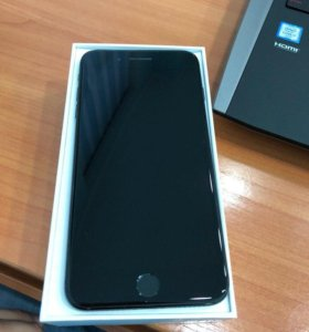 Apple Iphone 7 Plus 32 GBМатовый
