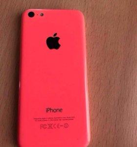 iPhone 5c(ц)