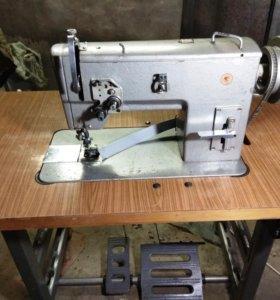 Швейная машина пмз 3823