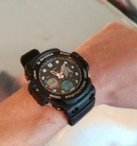 мужские часы G-Shock новые