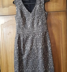 Платье Zarina 46