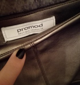 Юбка Promod