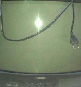 Телевизор,оникс,самсунг,дэу.