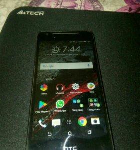 Обмен HTC 628